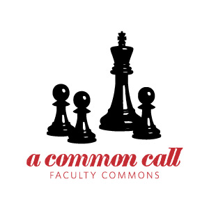 Common-Call-Final-3-copy